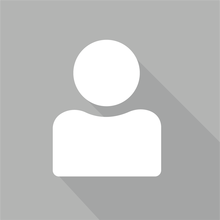 Richard Davidson-Houston